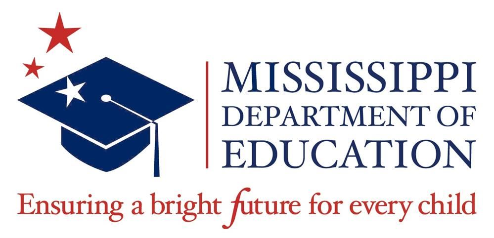 Mississippi State Board of Education Suspends Key Policies to Manage Impact of Extended School Closures